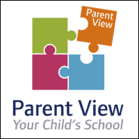 Parent View: Your Child's School